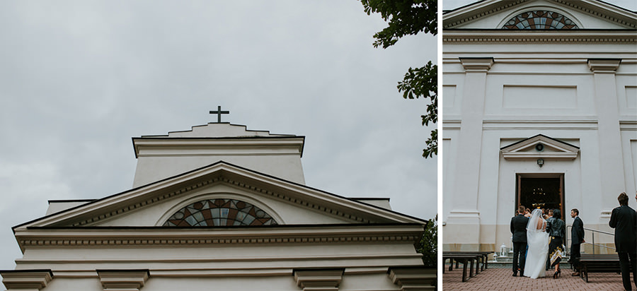 fotograf_slubny_krakow-212