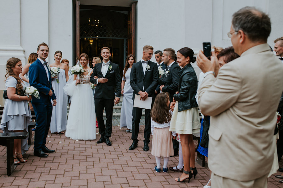 fotograf_slubny_krakow-332