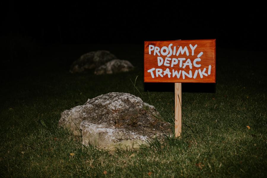 fotograf_slubny_krakow-668