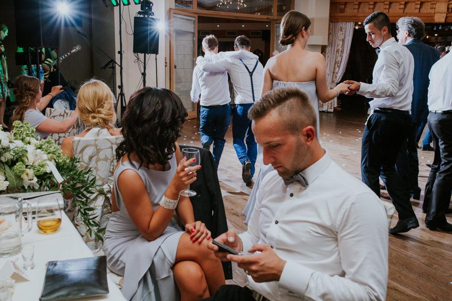 fotograf_slubny_krakow-812