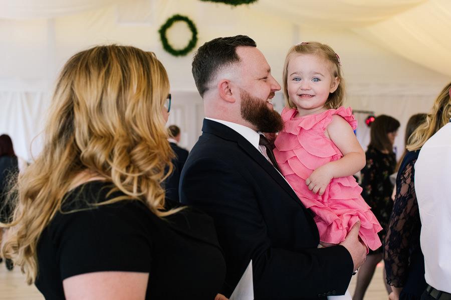 reportaż ślubny krosno