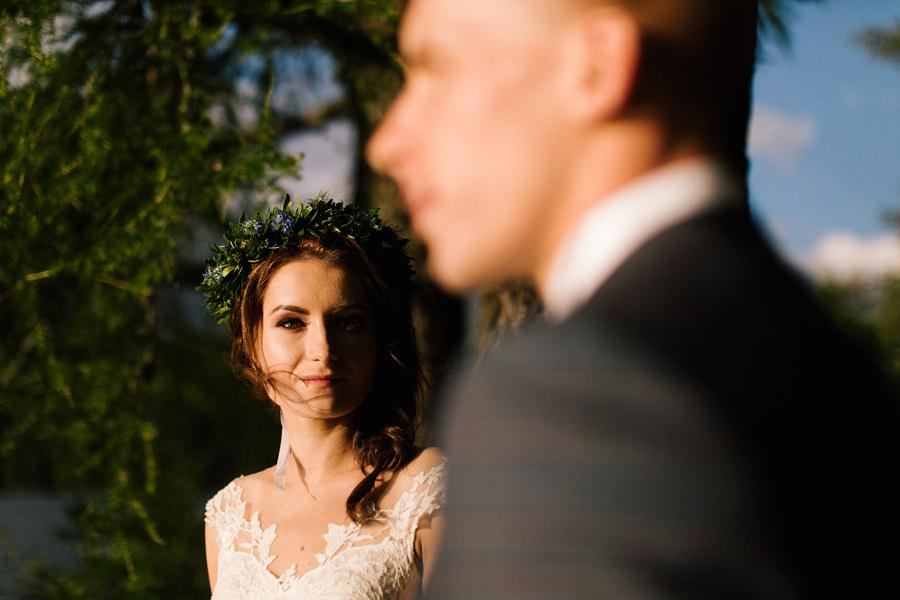plener ślubny w tatrach