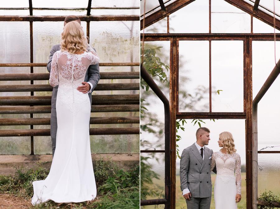 piekne zdjęcia ślubne