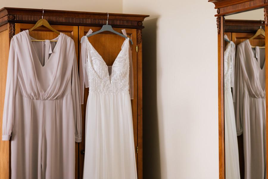 suknia ślubna, suknia świadkowej, suknia mamy weselnej