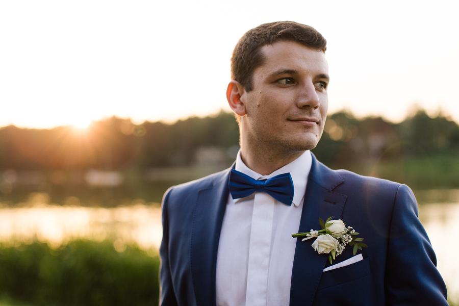 fotograf na ślub hotel duo spa janów lubelski