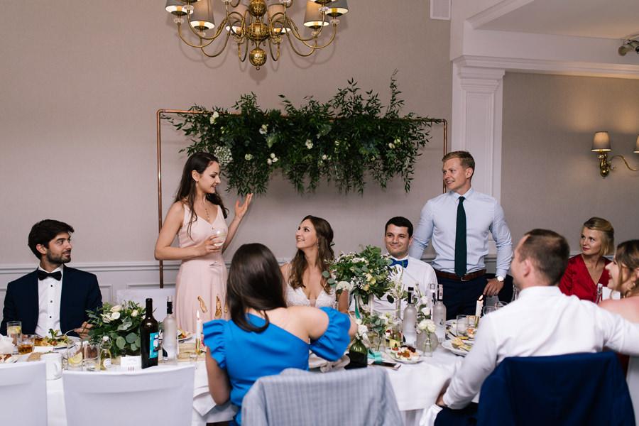 fotograf ślubny janów lubelski