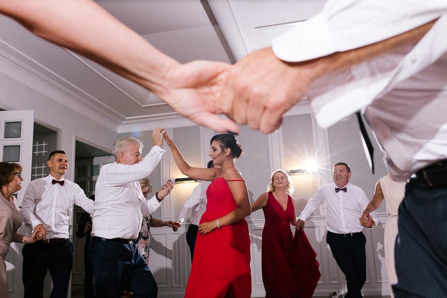 fotograf ślubny bieszczady