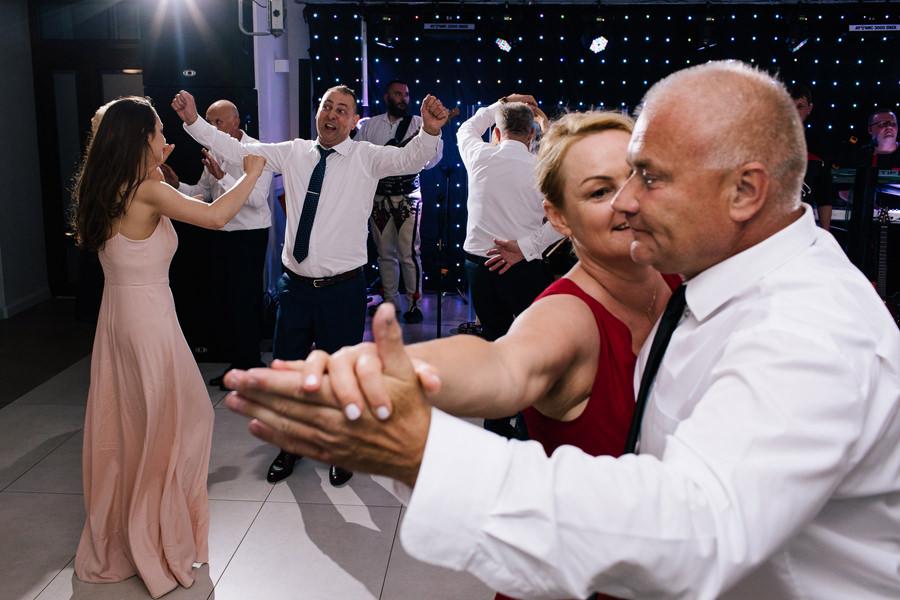 fotograf na ślub w plenerze kraków