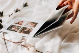 eko album, pamiątka ze zdjęciami, album ze zdjęciami