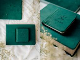 Pudełko na zdjęcia, jak przechowywać zdjęcia